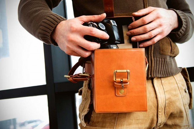 CamCarry-Camera-Bag-by-Chivote-image-6-630x420