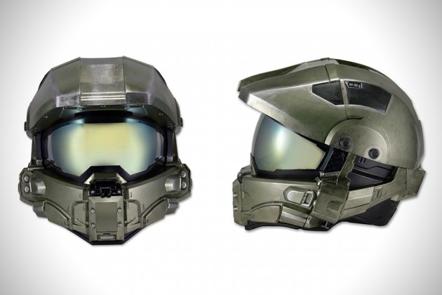Halo-Master-Chief-Motorcycle-Helmet-1