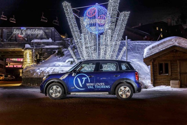 _MINI MOUNTAIN TOUR _VAL THORENS_2015_SELECTION_R___44