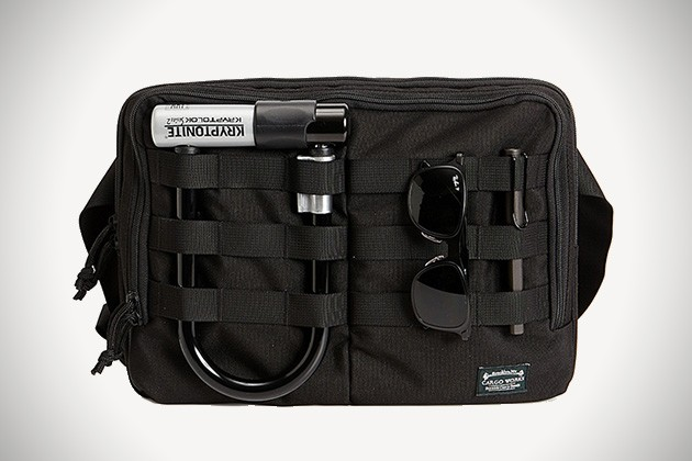 MacBook-EDC-Kit-by-Cargo-Works-2