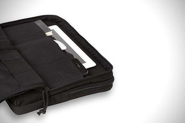 MacBook-EDC-Kit-by-Cargo-Works-5