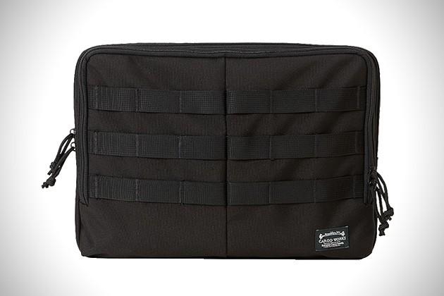 MacBook-EDC-Kit-by-Cargo-Works-6