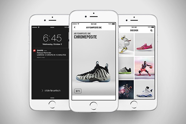 Nike-SNKRS-App-3