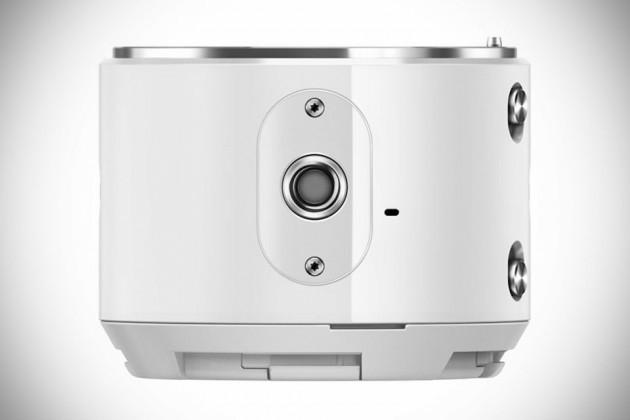 Olympus-Air-A01-Lens-Camera-image-4-630x420