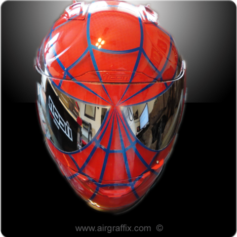 Red-and-Blue-Spiderman_large
