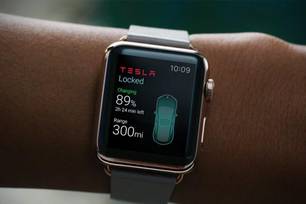 Tesla-Apple-Watch-App-1