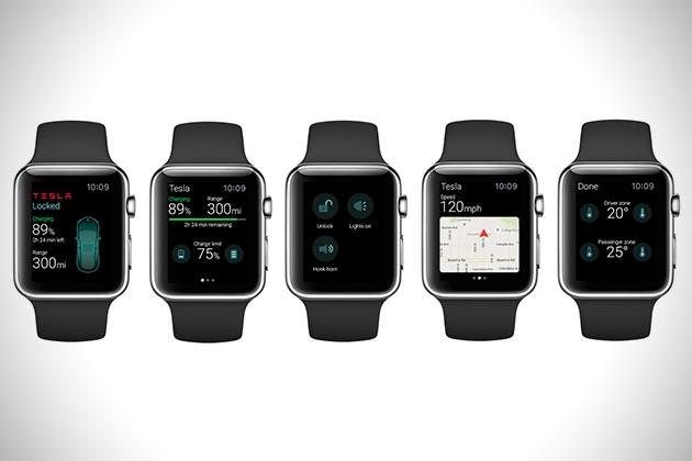 Tesla-Apple-Watch-App-2