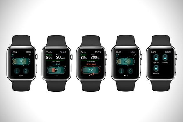 Tesla-Apple-Watch-App-3