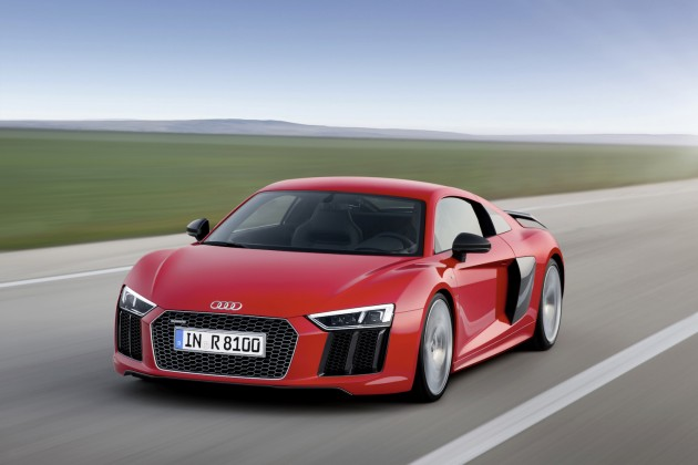 articles-images-hight-R8_V10plus_DRV_02