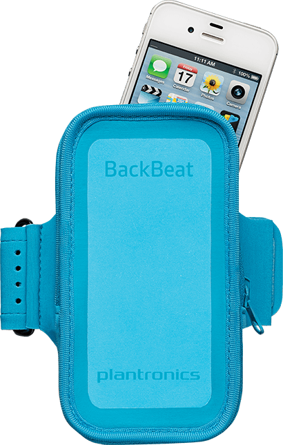 backbeat-fit-blue_phone-case