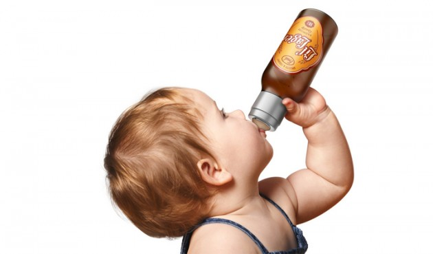 biberon-bouteille-biere-chill-baby-lil-lager-1
