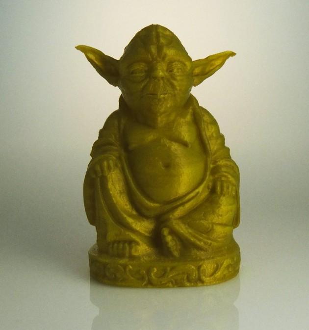 bouddha_yoda_01