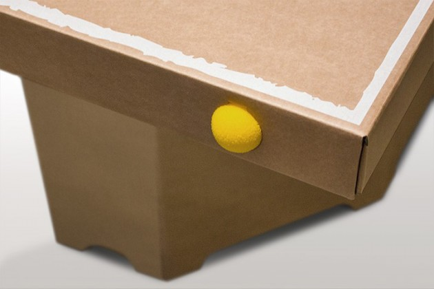 cardboard_table_tennis_set_10