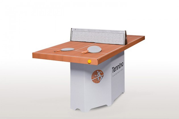 cardboard_table_tennis_set_2