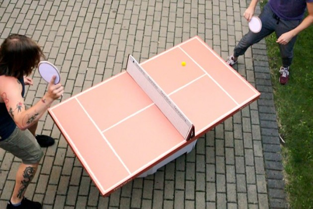cardboard_table_tennis_set_4