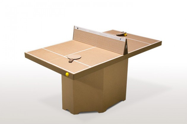 cardboard_table_tennis_set_7