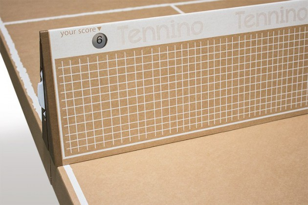 cardboard_table_tennis_set_8