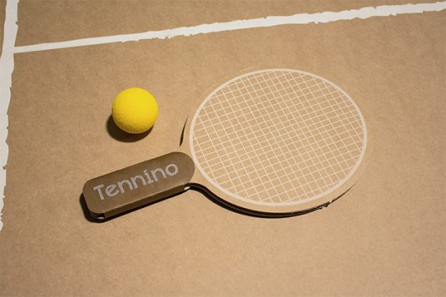 cardboard_table_tennis_set_9
