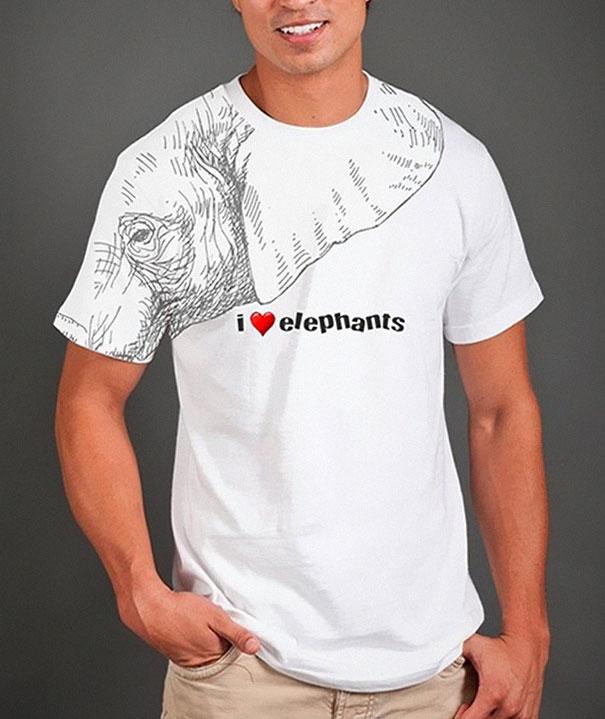 creative-t-shirts-21__605