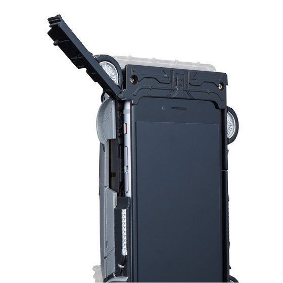 delorean-retour-vers-le-futur-ii-iphone-6-coque-accessoire-10_0230023000796475