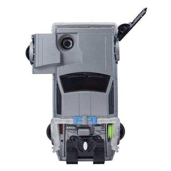 delorean-retour-vers-le-futur-ii-iphone-6-coque-accessoire-1_0230023000796466