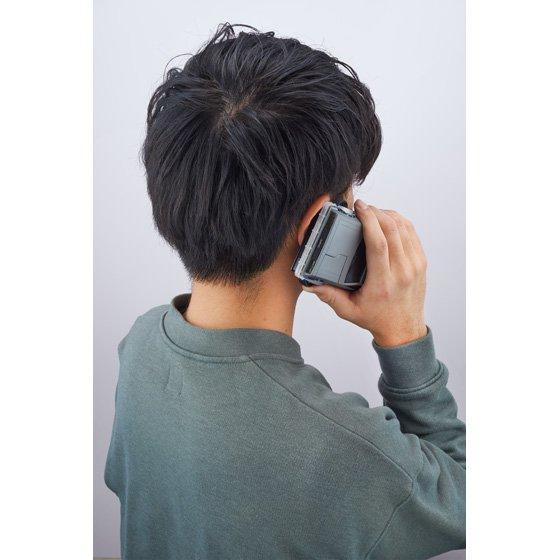 delorean-retour-vers-le-futur-ii-iphone-6-coque-accessoire-5_0230023000796470