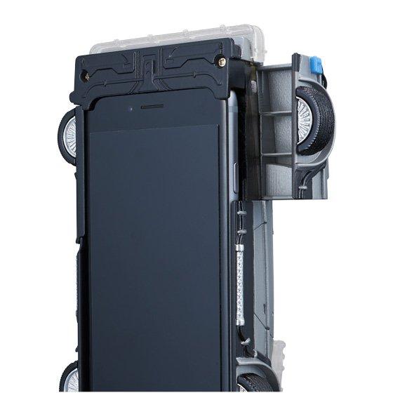 delorean-retour-vers-le-futur-ii-iphone-6-coque-accessoire-9_0230023000796474