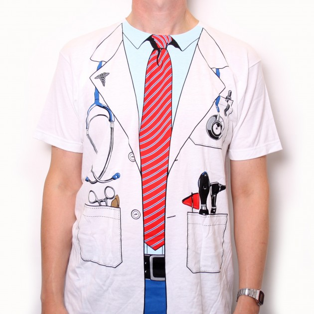 doctor_1