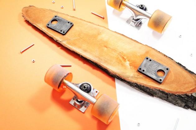 foerster-skateboard-06
