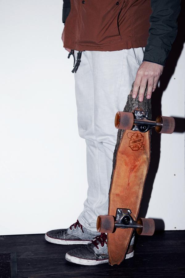 forster-wood-skateboard-10