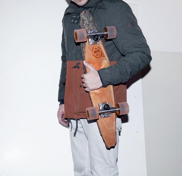 forster-wood-skateboard-2