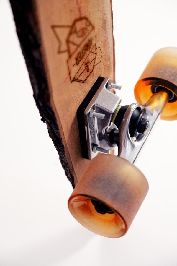 forster-wood-skateboard-7