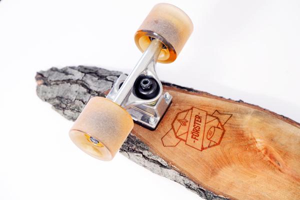 forster-wood-skateboard-9
