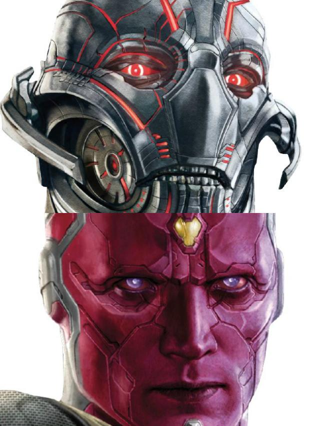 fun-new-promo-art-for-avengers-age-of-ultron10