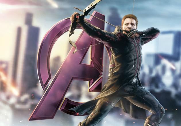 fun-new-promo-art-for-avengers-age-of-ultron5