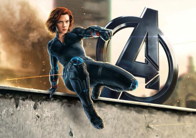 fun-new-promo-art-for-avengers-age-of-ultron7