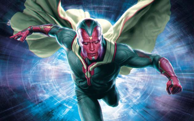 fun-new-promo-art-for-avengers-age-of-ultron8