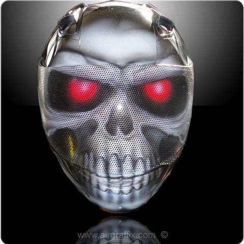 grim-reaper_large