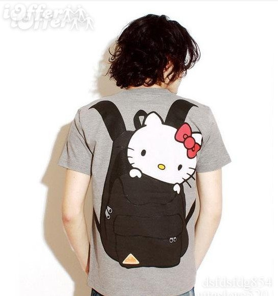 hello-kitty-backpack-t-shirt
