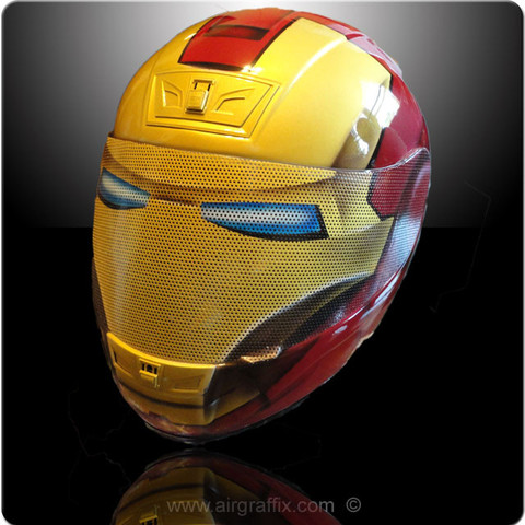 ironman_large