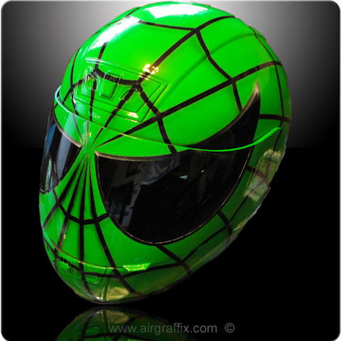 lime-green-spiderman_large