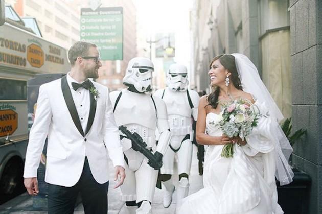 mariage-star-wars-03