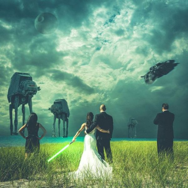 nerdy_wedding_photo_shoots_that_are_actually_kind_of_awesome_640_04