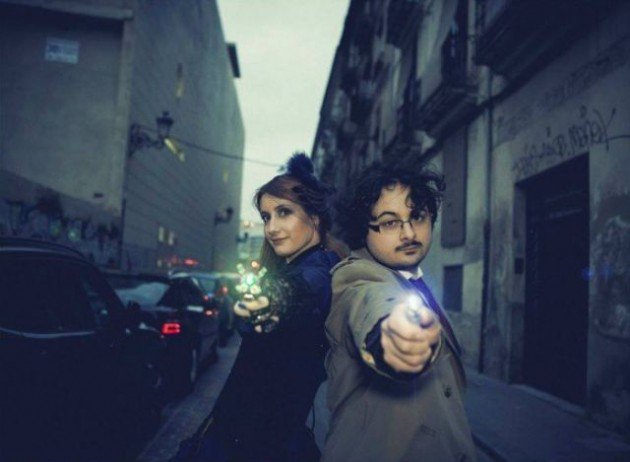 nerdy_wedding_photo_shoots_that_are_actually_kind_of_awesome_640_05