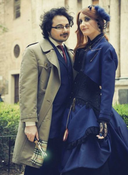 nerdy_wedding_photo_shoots_that_are_actually_kind_of_awesome_640_07