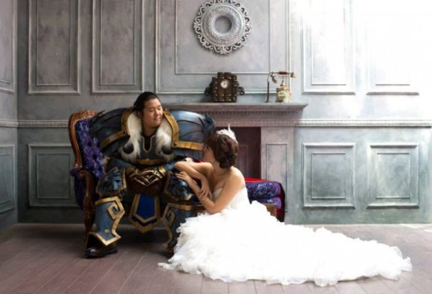 nerdy_wedding_photo_shoots_that_are_actually_kind_of_awesome_640_08