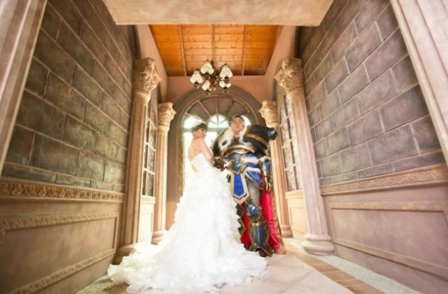 nerdy_wedding_photo_shoots_that_are_actually_kind_of_awesome_640_09
