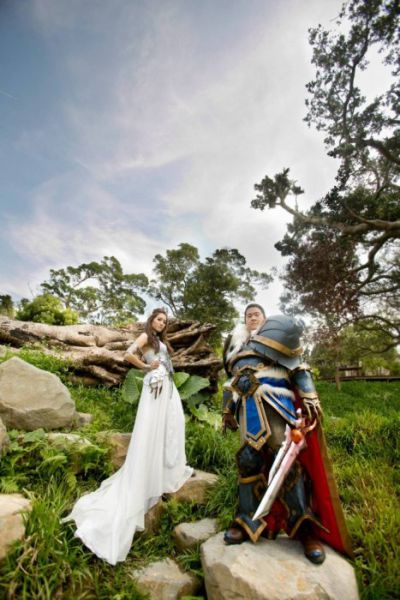 nerdy_wedding_photo_shoots_that_are_actually_kind_of_awesome_640_10
