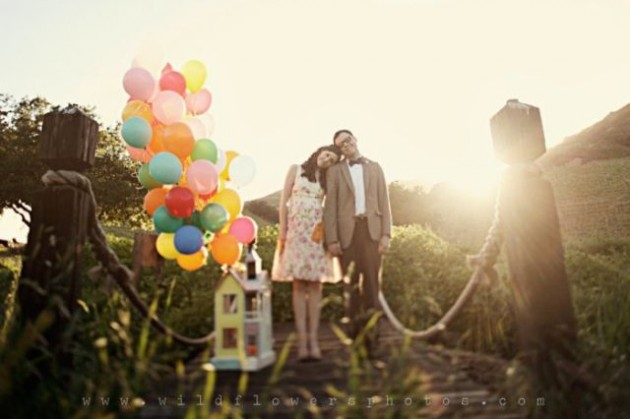 nerdy_wedding_photo_shoots_that_are_actually_kind_of_awesome_640_14