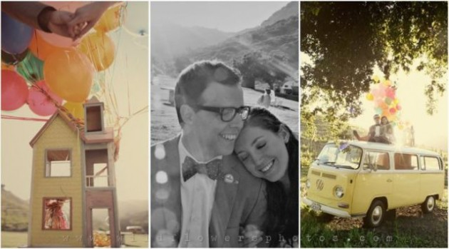 nerdy_wedding_photo_shoots_that_are_actually_kind_of_awesome_640_15